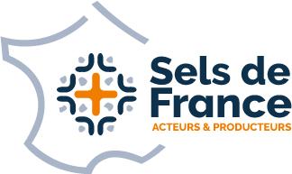 Sels de France - Acteurs et producteurs